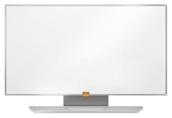 Whiteboard Widescreen nobo, magnetisch