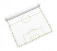 Taktifol sports Soccer, 25 Blatt