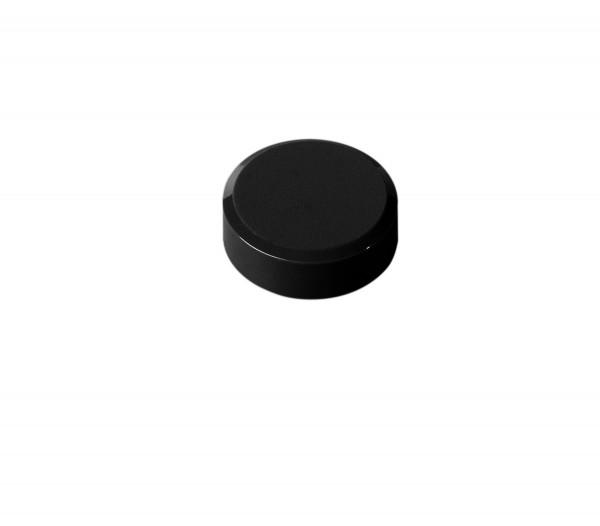 Rundmagnet MAUL, Ø 30 mm - 20 Stück