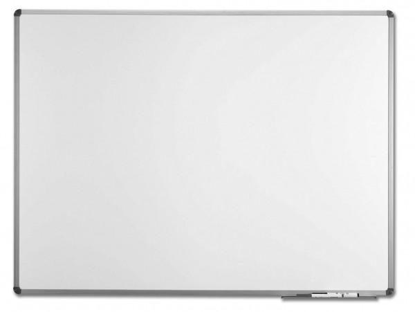 Whiteboard Maul Standard Kunststoffbeschichtet Coachbar