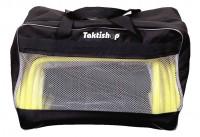 Hürdentasche Taktishop, bis 230 mm