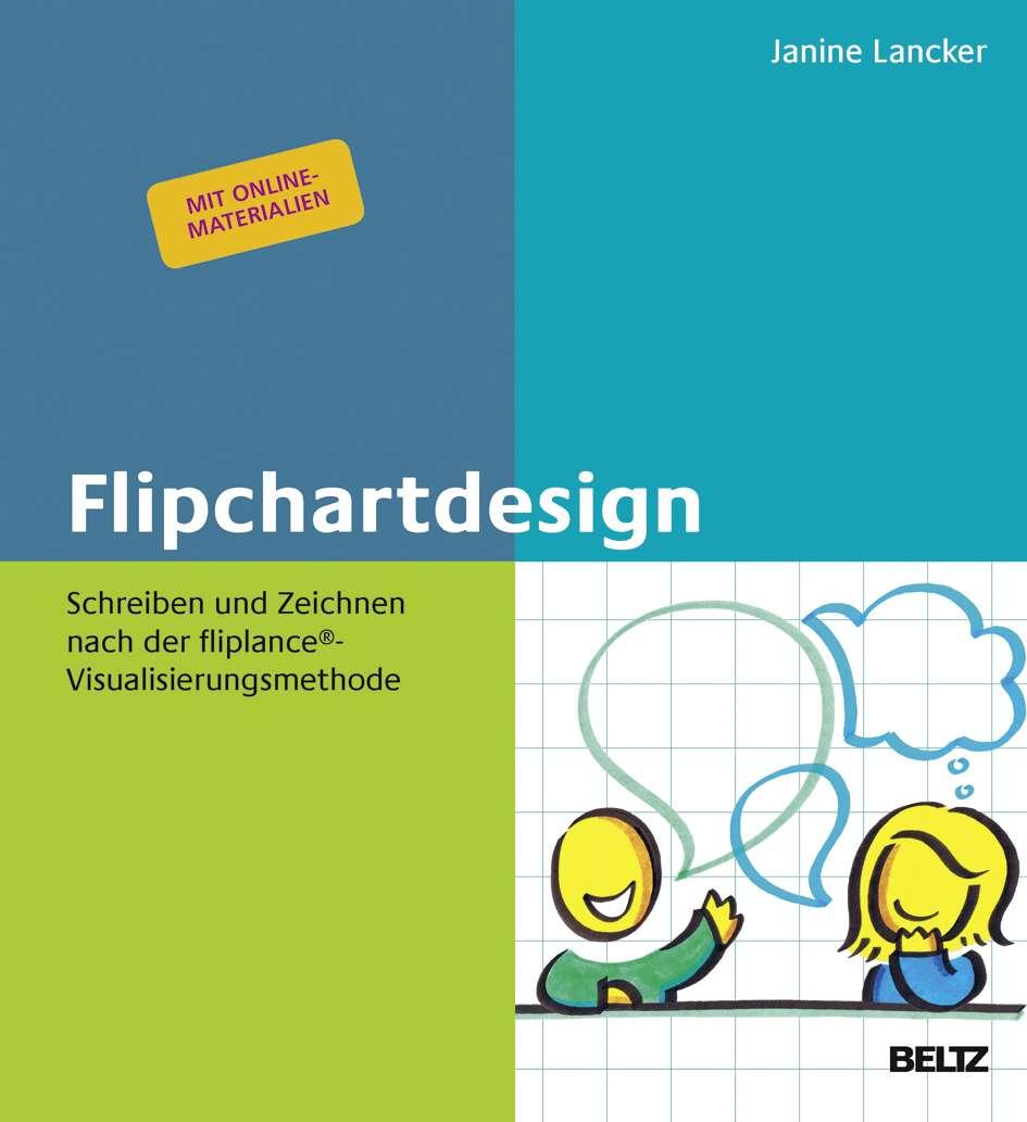 Flipchartdesign | coachbar