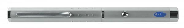 Laserpointer Legamaster LX3, grüner Laserpunkt