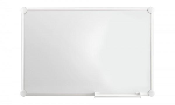 Whiteboard MAUL 2000 Iceboard