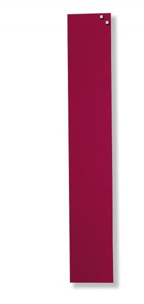 Glas-Magnettafel FrankenGT454501