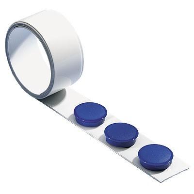Ferroband-Set MAUL, mit Magneten