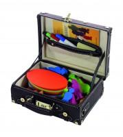 INSZENARIO®-Koffer OWB Plus