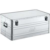 Aluminiumbox ALUTEC B140