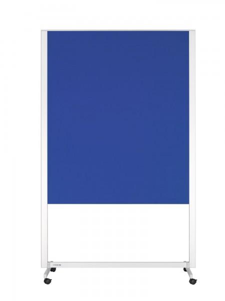 Moderationswand Legamaster PROFESSIONAL mobil