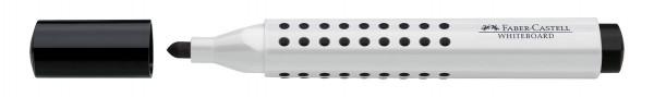 Whiteboard-Marker FABER-CASTELL Grip
