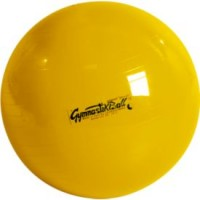 Gymnastikball SVG Pezzi Original