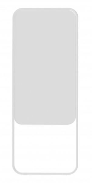 Whiteboard Smit Visual Chameleon Momentum