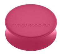 Ergo-Magnet magnetoplan, Groß