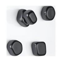 Perlen-Magnete Sanders Group, 10 Stück