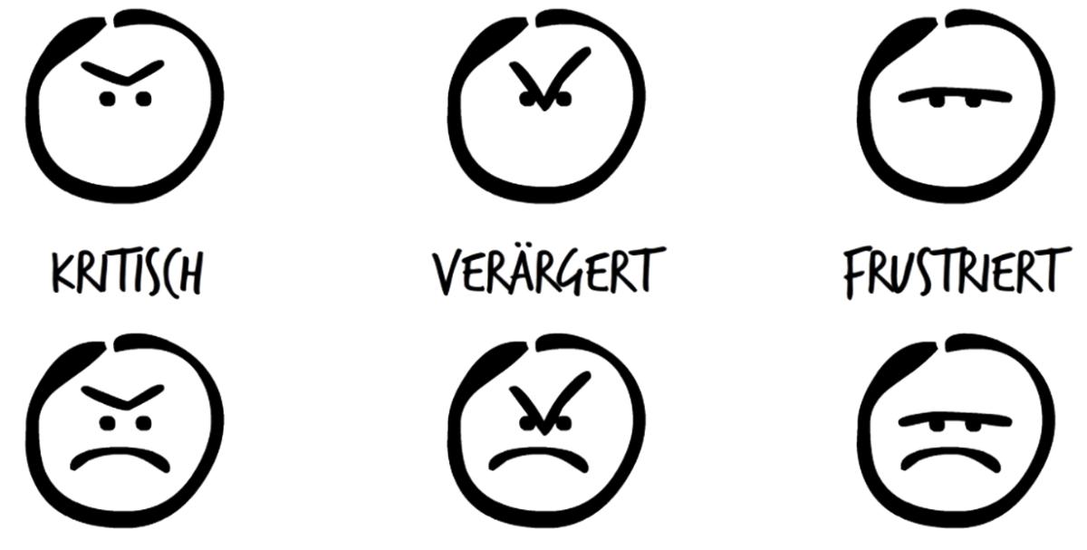 Visuell_Vortragen_Gesichter_negativ