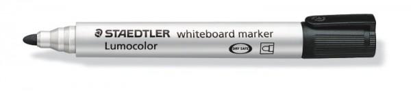 Whiteboard-Marker STAEDTLER Lumocolor