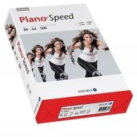 Allroundpapier PAPYRUS Plano Speed, 5000 Blatt