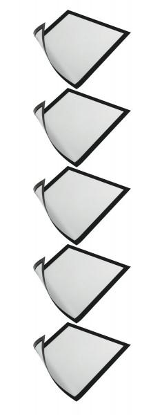 Magnetrahmen Durable Duraframa Magnetic, A4