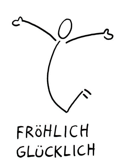 Figuren_Emotional_gl-cklich