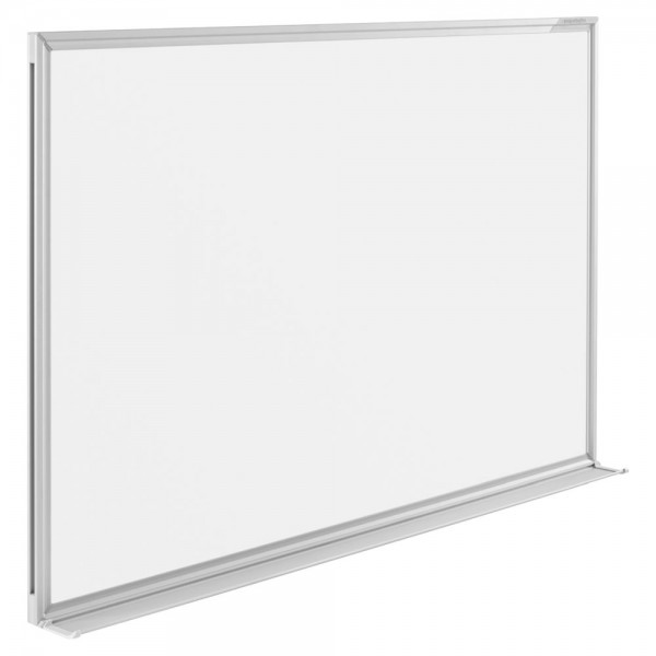 Design-Whiteboard magnetoplan SP