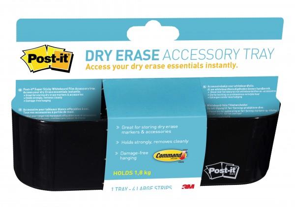 Ablagekorb Post-it Dry Erase