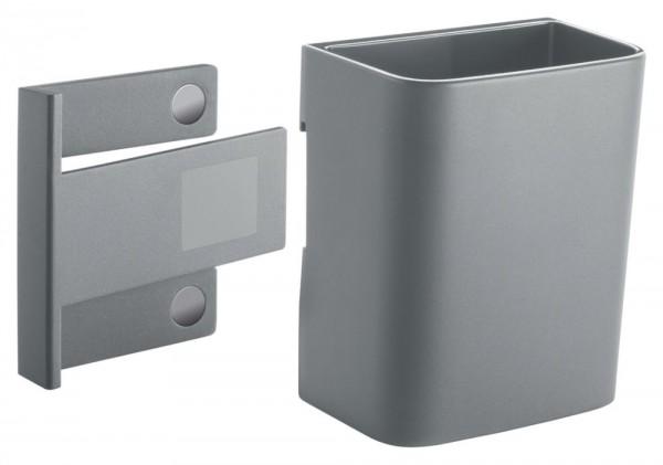 Stiftehalter Business S sigel, für Glasmagnetboards