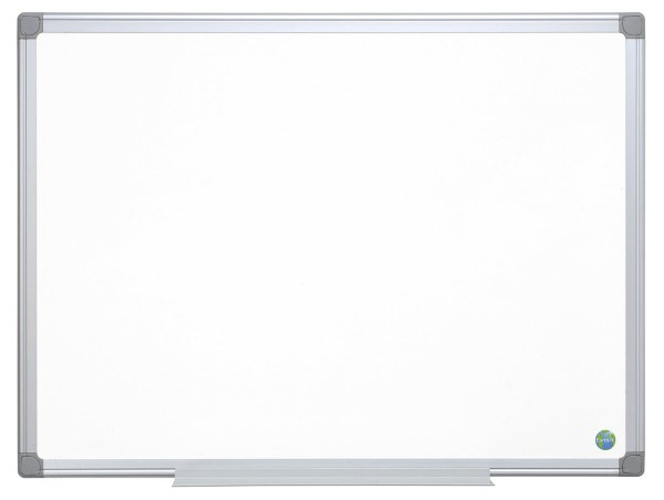 Whiteboard Bi-Office EARTH-IT, emailliert