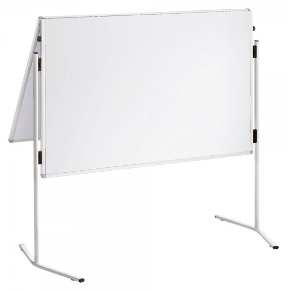 Moderationstafel Franken Eco, klappbar