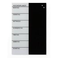 Glas-Magnettafel Franken GP7D