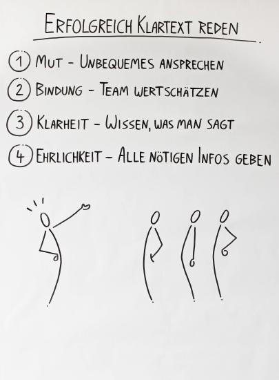 Stehende_Figuren_klartext