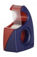 Klebefilm-Handabroller tesa Easy Cut