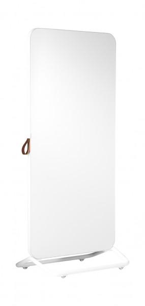 Whiteboard Smit Visual Chameleon Mobile