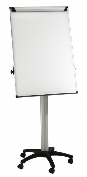 Flipchart Bi-Office EARTH-IT, mobil
