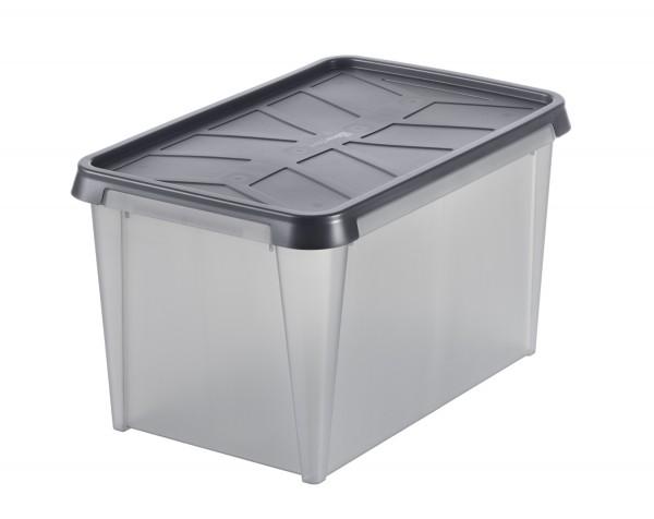 Aufbewahrungsbox Orthex SmartStore™ DRY 45