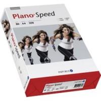 Allroundpapier PAPYRUS Plano Speed, 2500 Blatt