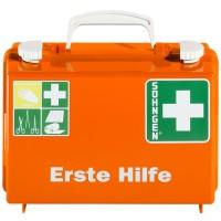 Quick-Erste-Hilfe SÖHNGEN, nach DIN 13 157