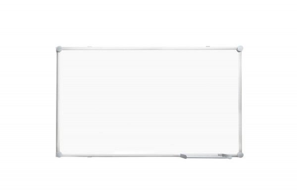 Whiteboard MAUL pro 2000, emailliert