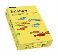 Kopierpapier PAPYRUS Rainbow 80 Intensivfarben