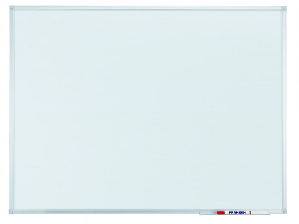 Whiteboard Franken X-tra!line