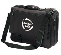 Trainer-Briefcase saller