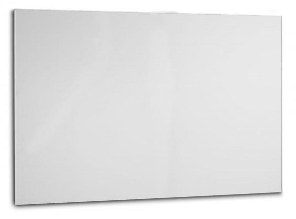 Whiteboard 84072/84068, mit Keramikbeschichtung