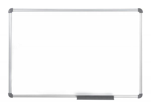 Whiteboard MAUL basic