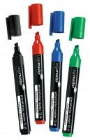 Flipchart-Marker Legamaster TZ 41