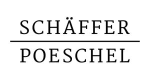 Schäffer-Poeschel