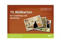 75 Bildkarten für Coaching und Beratung