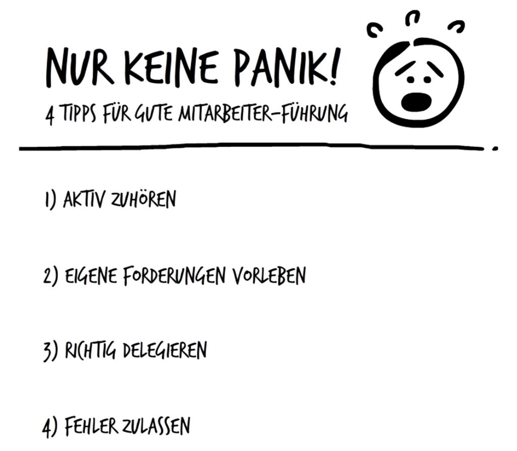 Visuell_Vortragen_Gesichter_panik