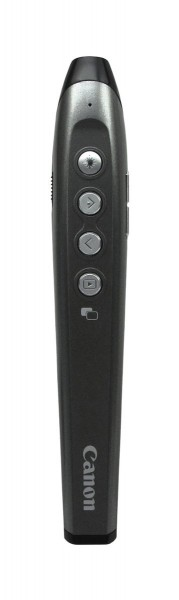 Laserpointer-Presenter Canon PR1000-R