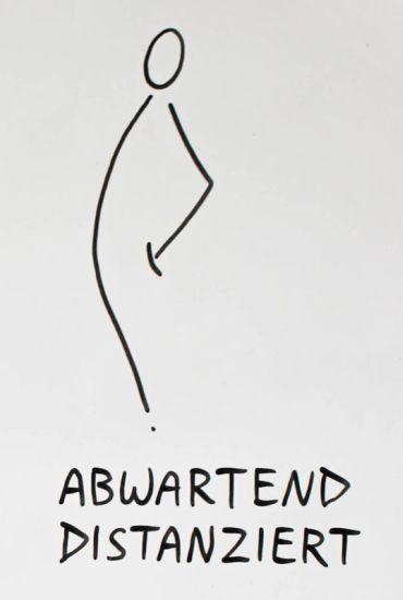Stehende_Figuren_abwartend_sm