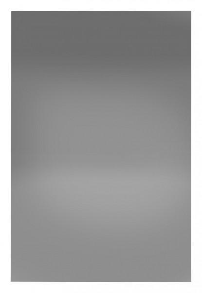 Tür-Silverboard MAUL