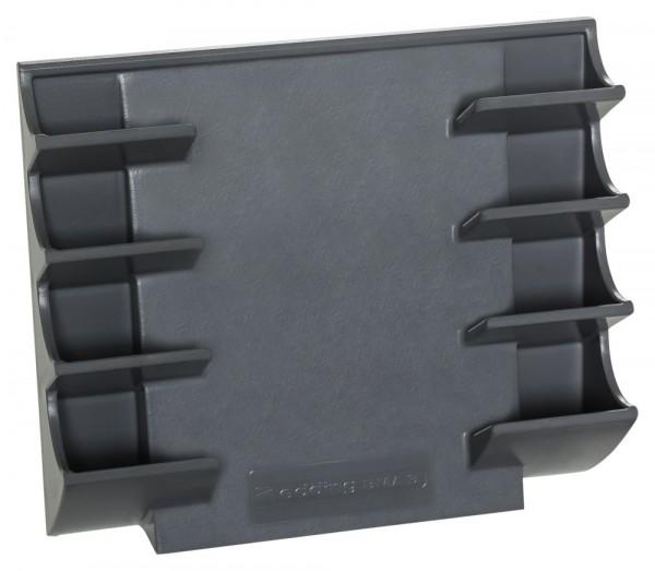 Whiteboardmarker-Halter e-BMA3 edding, magnetisch